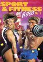 Sport & Fitness Video # 1