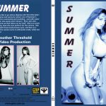 Summer from Threshold Videos DVD