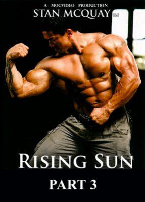 Stan McQuay Rising Sun Part 3 Download