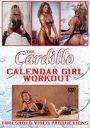 Cardillo Calendar Girl Workout DVD