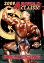 2009 Arnold Classic - Prejudging Download