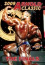 2009 Arnold Classic Finals Download