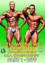 2012 WFF Australian Championships - Download