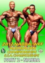 2012 NABBA Australian Championships Download