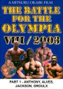 Battle for teh Olympia 2003 Part 1 - Download