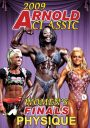 2009 Arnold Classic Ms. International - Finals Download