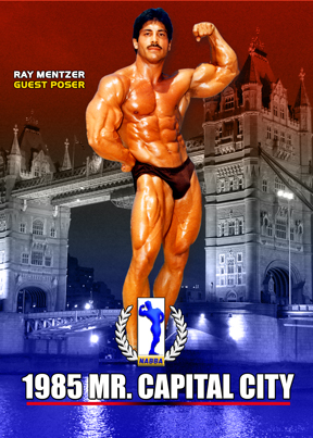1985 Lamps Mr Capital City Download Gmv Bodybuilding