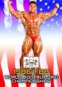 1986 IFBB World Championships download