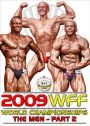2009 WFF Worlds Men Part 2