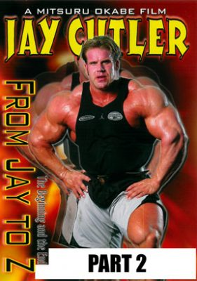 Jay Cutler From Jay to Z Part 2 Download