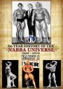60 Year History of NABBA Universe - Part 1 Download