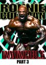 Ronnie Coleman Invincible Part 3 Download