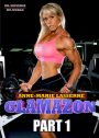 Anne-Marie Lasserre Glazamon Part 1 Download
