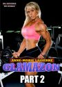 Anne-Marie Lasserre Part 2 Download