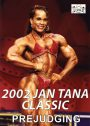2002 Jan Tana Pro Classic - Prejudging Download