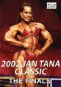 2002 Jan Tana Classic Finals Download