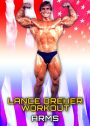 Lance Dreher Arms Download