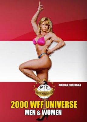 2000 WFF Universe download