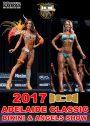 2017 ICN Adelaide Classic - Bikini & Angels Show Download