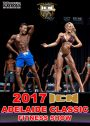 2017 ICN Adelaide Classic Fitness Show Download