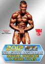 2012 INBA SA - Men Download