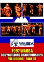 1997 WABBA Championships Prejudging Part 1B download