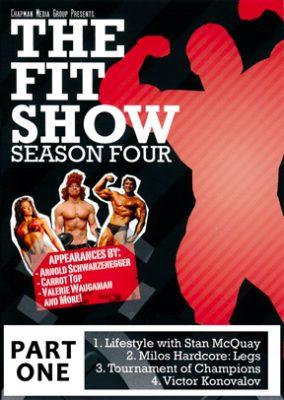 Fit Show Season 4 - Part 1 Download
