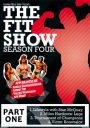 Fit Show Season 4 - Part 1 Download