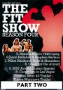 Fit Show - Season 4 Part 2 Download
