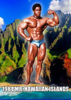 1984 Mr. Hawaiian Islands Download