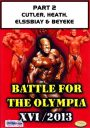2013 Battle Olympia Part 2 Download