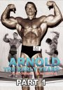 Arnold the Early Years Part 1 Download