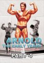 Arnold Early Years # 4 Download