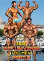 2015 WFF Universe Men Part 2 Download