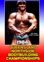 1984 Queensland Northside BB Championships Download