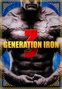 Generation Iron 3 DVD