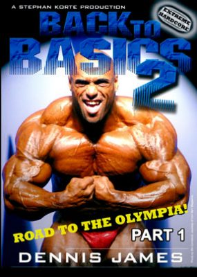 Dennis James Back to Basics 2 - Part 1 Download