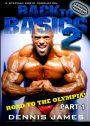 Dennis James Back to Basics 2 - Part 1 Download