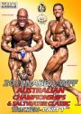 2011 NABBA/WFF Australian Championships: Men # 1 Download