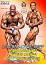 2011 NABBA/WFF Australian Championships: Men # 2 Download