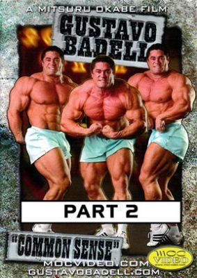 Gustavo Badell Common Sense Part 2 download