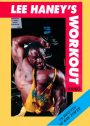 Lee Haney Workout DVD