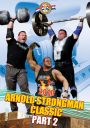 2010 Arnold Strongman Classic Part 2 Download
