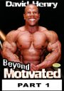 David Henry Beyond Motivated # 1 Download