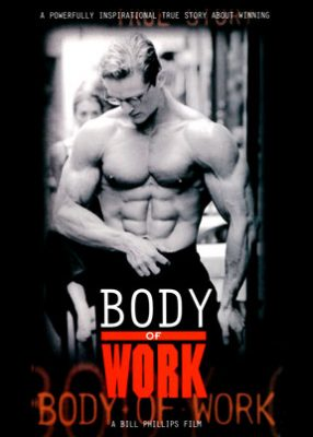 Body of Work Download