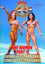2014 Arnold - Ms. International Part 1 Download
