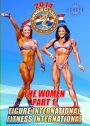 2014 Arnold - Ms. International Part 1 Download