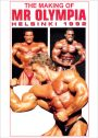 Making Mr. Olympia 1992 Download