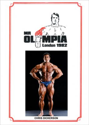 1982 Mr. Olympia Download