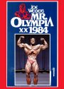 1984 Mr. Olympia Download